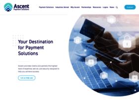 ascentprocessing.com