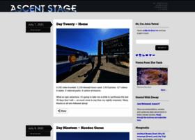 ascentstage.com