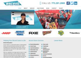 ascenttalent.com