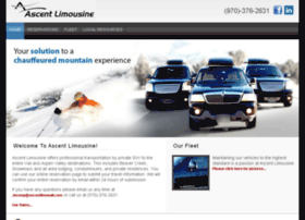 ascentvaillimo.com