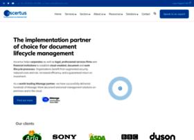 ascertus.com