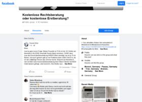 aschaffenburg-fachanwalt.de