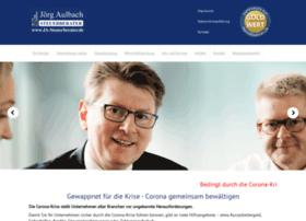 aschaffenburger-steuerberatung.de