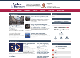 ascheri.co.uk