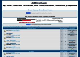asci.forumdizini.com