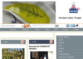 ascifok.com