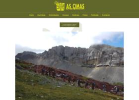 ascimas.com