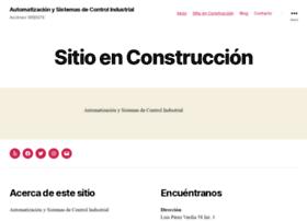 ascimex.com
