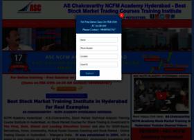ascncfmacademy.com