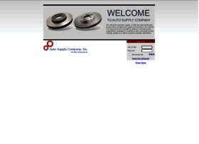asco.turboii.com