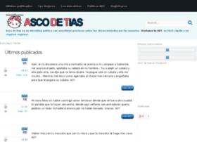ascodetias.com