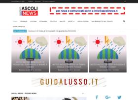 ascolinews.it