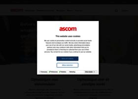 ascom.nl