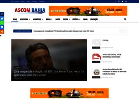 ascombahia.com.br