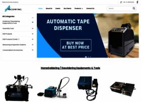 ascompinc.com