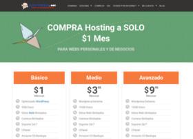 ascomsa.net