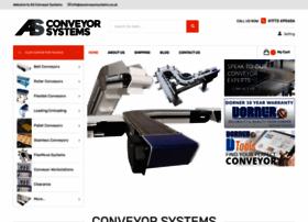 asconveyorsystems.co.uk