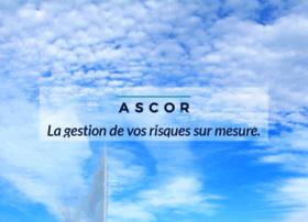 ascor.ch
