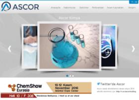 ascortrading.com