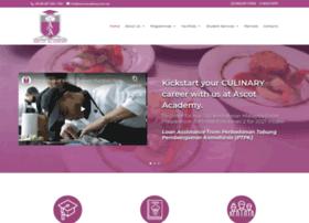 ascotacademy.com.my