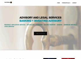 ascotadvisory.com