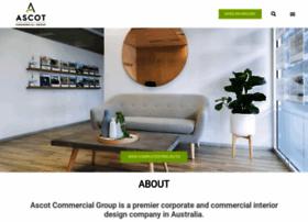 ascotcommercial.com.au
