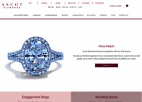 ascotdiamonds.com