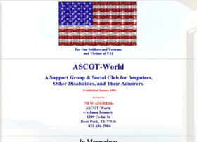 ascotworld.com