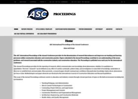 ascpro.ascweb.org