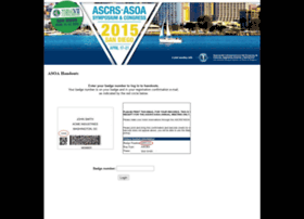 ascrs15.expoplanner.com