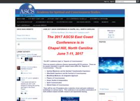 ascsi2.ning.com