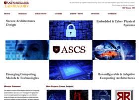 ascslab.org