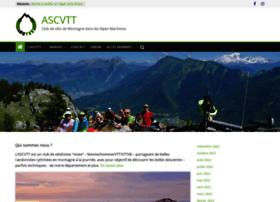 ascvtt.com