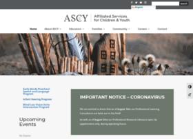 ascy.ca