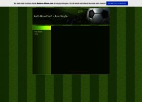 asd-minecraft.tr.gg