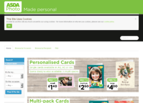 asda-cards.co.uk