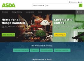 asda-pharmacy.co.uk