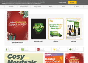 asda-travel.co.uk