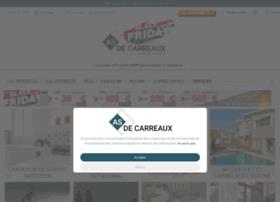 asdecarreaux.com