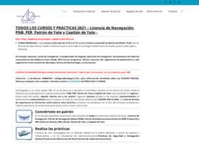 asdeguia.info