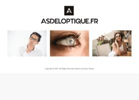 asdeloptique.fr