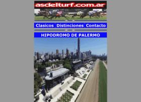 Asdelturf.com.ar