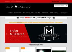 asdemagia.com