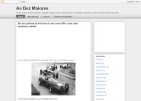 asdezmaiores.blogspot.com.br