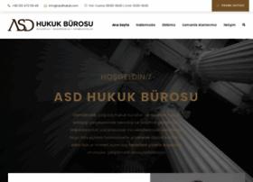 asdhukuk.com