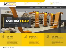 asdorafuar.com