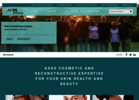 asds.net