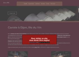 asduvin.com