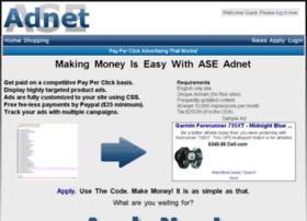 aseadnet.com