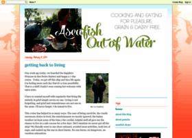 aseafish.blogspot.com